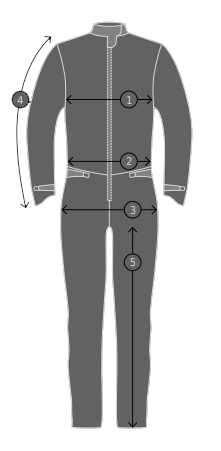 starboard all star dry suit man.png