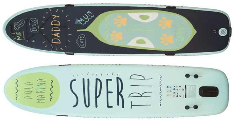 Aqua-Marina-Super-Trip-Inflatable-Paddle-Board