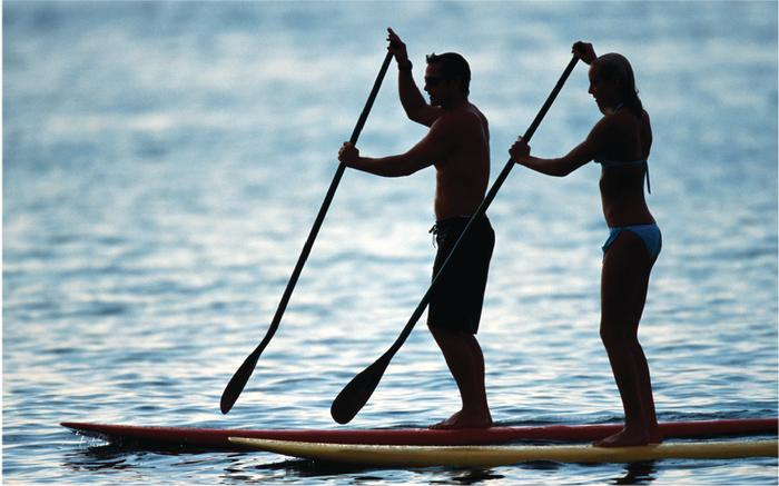 Stand-Up-Paddleboard.jpg