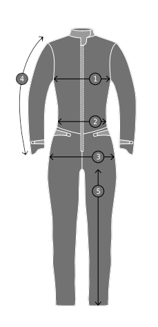 starboard all star dry suit woman.png