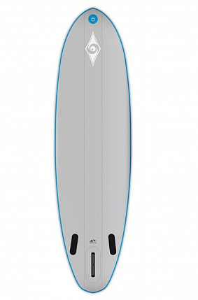 Надувной SUP BIC Sport 2019 PERFORMER AIR EVO 10'6 x 33