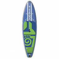 "Надувная доска Starboard WIDE POINT ZEN 10'5"" X 32"" X 4.75"""