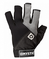 Гидроперчатки MYSTIC Rash Glove неопреновые