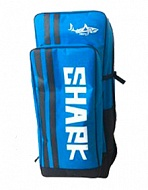 Рюкзак Shark Backpack