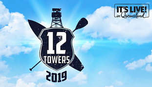 12 Towers 2019