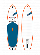 Доска SUP JP 20 SuperLight 10'6""