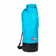 Гермомешок RED ORIGINAL ROLL TOP DRY BAG 30ltr AQUA BLUE