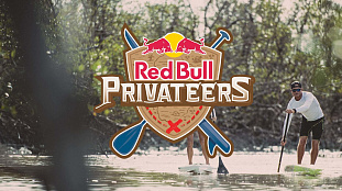 Red Bull Privateers 2019