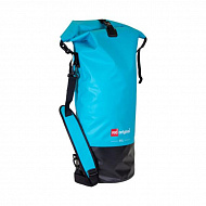 Гермомешок RED ORIGINAL ROLL TOP DRY BAG 60ltr AQUA BLUE
