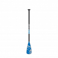 Весло BIC Sport 19 SUP Paddle PERFORMER CF