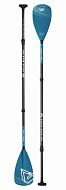 Весло для SUP-доски AQUA MARINA CARBON GUIDE S21