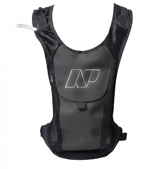 Рюкзак-гидратор NP HYDRATION BACKPACK