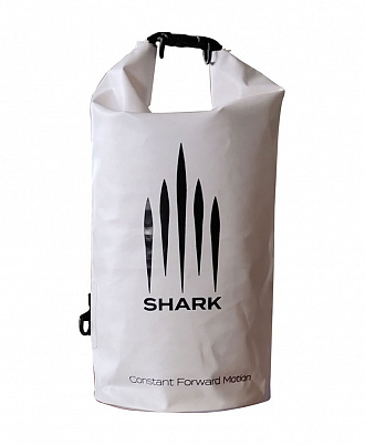 Гермомешок Shark SUP Co 28 л