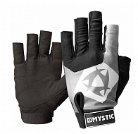 Гидроперчатки MYSTIC Rash Glove