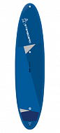 "Доска SUP жесткая STARBOARD SUP WINDSURFING 11'2""X32"" GO ASAP 2021"