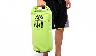 Сумка Dry Bag Super Easy 25L