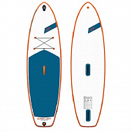 "Доска SUP JP 20 SuperLight 11'0""x33""x6"" (WS)"