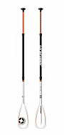 Весло UNIFIBER 19 Glass Sup Paddle 3 PC Explorer 170 - 220