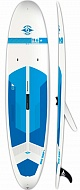 Жесткая доска windsurfing board BIC Sport PERFORMER WIND 11'6""
