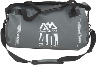 Сумка Duffle Bag 40L