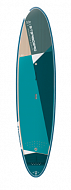 "Доска SUP жесткая STARBOARD SUP WINDSURFING 12'0""X34"" GO ASAP 2021"